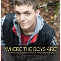 Nordin Boys report cover