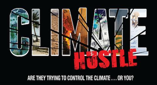 main-climate-hustle