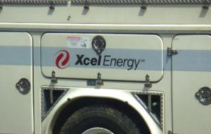 xcel-energy1