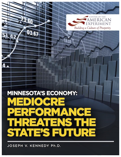 MN Economy