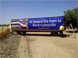 mn-train-protest