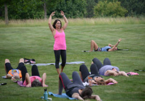 yoga-parks