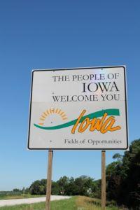 iowa-welcome