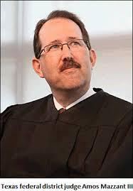 judge-mazzant