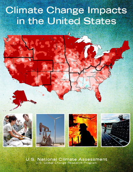 14-climate-change-impacts-in-us-3rd-assessment