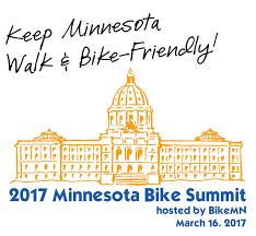 bike-summit