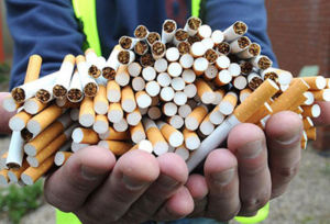 smuggled-cigarettes