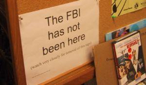 fbi-sign