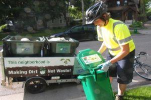 eureka_recycling_fs6