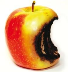 The Mini Apple