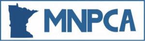 MNPCA Logo