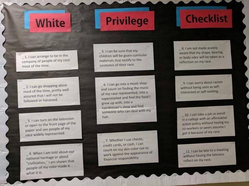 ctyp+white+privilege+checklist