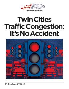 CAE_Traffic_cover