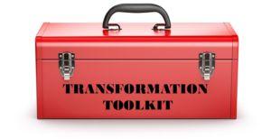 Transformation toolkit